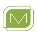 Metova - App Developer Nashville