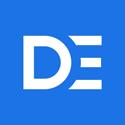 DePalma Studios - App Developer Nashville