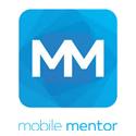 Mobile Mentor - App Developer Nashville
