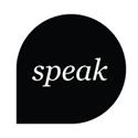 Speak Creative - App Developer Nashville