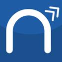 Nextbrain Technologies - App Developer Nashville