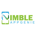 Nimble AppGenie - App Developer Houston
