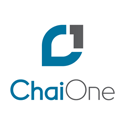 ChaiOne - App Developer Houston