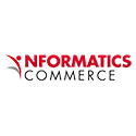 Inforatics Commerce Inc - App Developer Houston