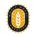 Whole Wheat Creative - App Developer Houston