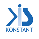 Konstant Infosolutions - Best App Design Companies