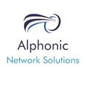 Alphonic Network Solutions- app designing company