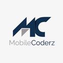 MobileCoderz - Top App Design Companies