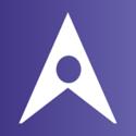 RipenApps- app design company