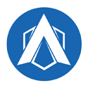 AppSquadz Technologies - Top App Design Companies