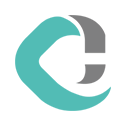 Capermint Technologies - Top App Design Companies