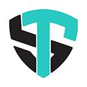 Terasol Technologies- app design agency