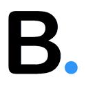 BrancoSoft - Top App Design Companies