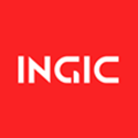 INGIC - Best Mobile App Design Company