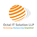 Octal IT Solution - Best Mobile App Design Company