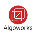 Algoworks - Best Mobile App Design Company