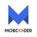 Mobcoder - Top App Design Companies