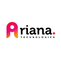 iAriana Technologies - Top App Design Companies