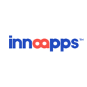 InnoApps Technologies - Best Mobile App Design Company