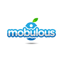 Mobulous - Top App Design Companies
