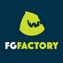 Fgfactory - Top Virtual Reality Companies