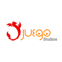 Juego Studios- top virtual reality companies