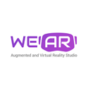 WeAR Studio - Best Virtual Reality Companies