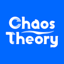 Chaos Theory - Best Virtual Reality Companies