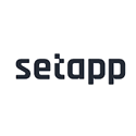 Setapp-  list of virtual companies