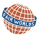 Fair Worlds - Best Virtual Reality Companies