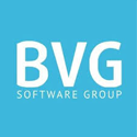 BVG Software - Best Virtual Reality Companies