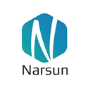 NARSUN- virtual reality agency