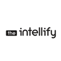 The Intellify - Largest VR Companies