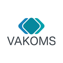 Vakoms- top virtual reality companies