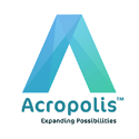 Acropolis Infotech (P) Limited- virtual reality companies