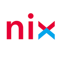 NIX United- iOS app development company