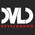 Develandoo - AI Companies