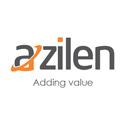 Azilen Technologies - AI Companies