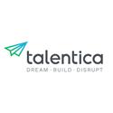 Talentica Software - AI Companies