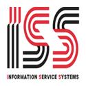 ISS Art - AI Companies