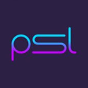 PSL Corp - Artificial Intelligence Companies