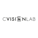 CVisionLab - Artificial Intelligence Companies
