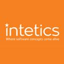 Intetics Inc - Artificial Intelligence Companies