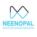 NeenOpal Inc. - Top AI Companies