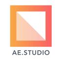 AE Studio - Top AI Companies