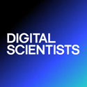 Digital Scientists - Top AI Companies