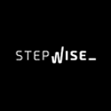 Stepwise - Best AI Companies