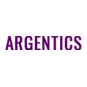 Argentics - Best AI Companies