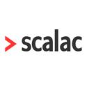 Scalac - Best AI Companies