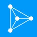 Appsilon Data Science - Best AI Companies